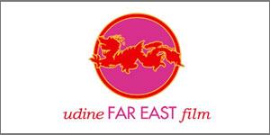far-east-film