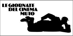 giornate-cinema-muto